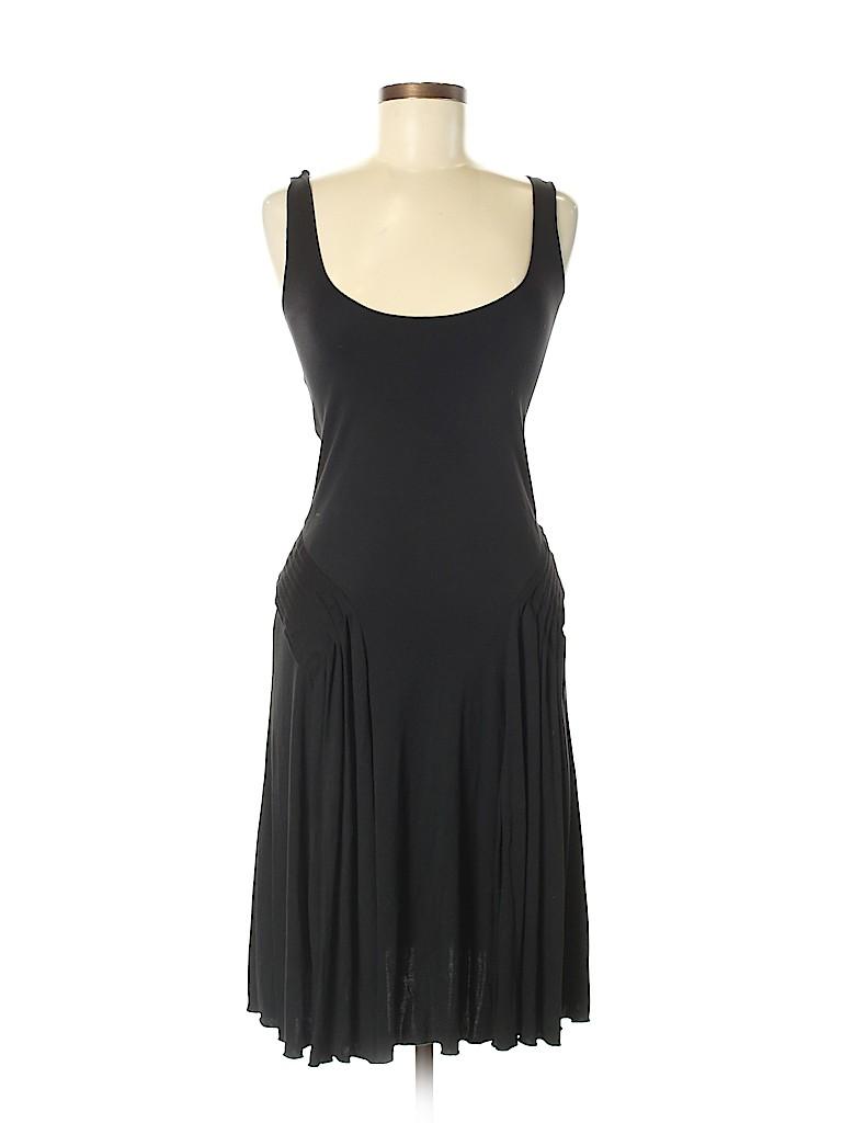 Emporio Armani Women Casual Dress Size 6