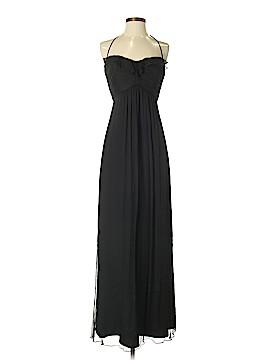 Amsale Cocktail Dress Size 2