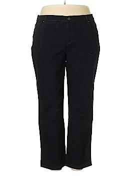 Style&Co Jeans Size 20W Petite (Plus)