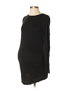 ASOS Long Sleeve T-Shirt Size 4 (Maternity)