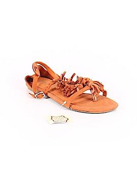 Joe Browns Sandals Size 7