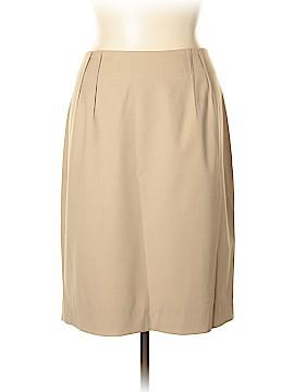 Jones New York Collection Formal Skirt Size 18 (Plus)