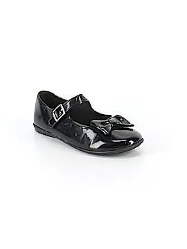 Smart Fit Dress Shoes Size 11 1/2