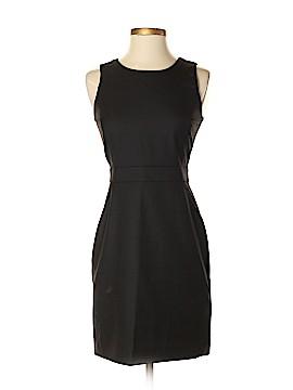 J. Crew Factory Store Casual Dress Size 0 (Petite)
