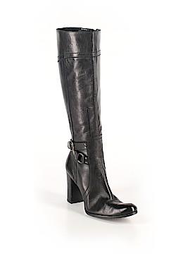 Costume National Boots Size 39 (EU)