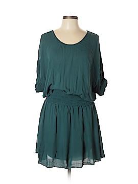 Floreat Casual Dress Size 12