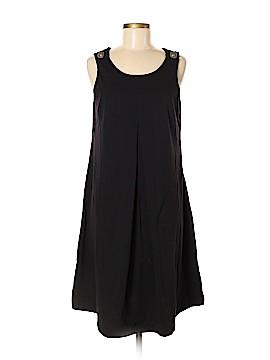 Live A Little Casual Dress Size M