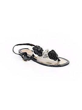 Jack Rogers Sandals Size 6
