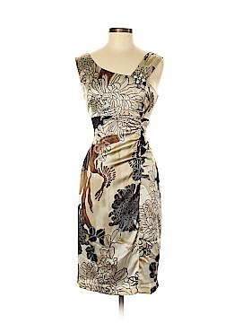 Donna Ricco Cocktail Dress Size 12