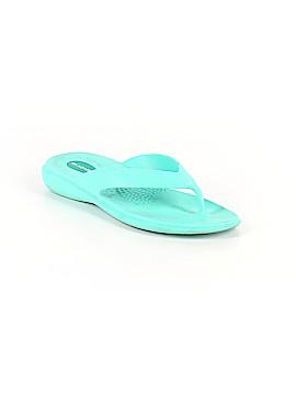 Okabashi Sandals Size 7