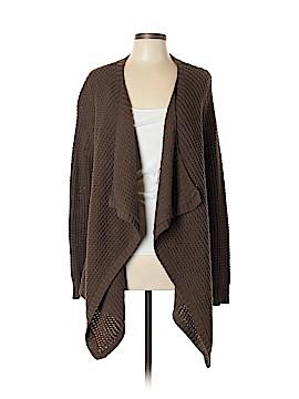 Ann Taylor LOFT Outlet Cardigan Size L