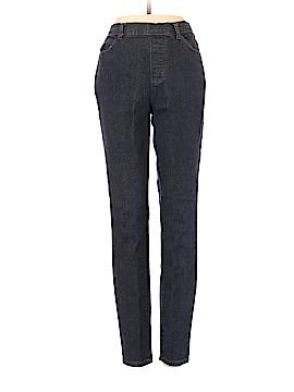 D&Co. Jeans Size XS