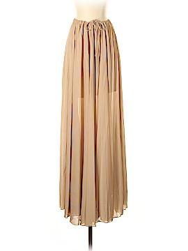 Haute Hippie Casual Skirt Size S