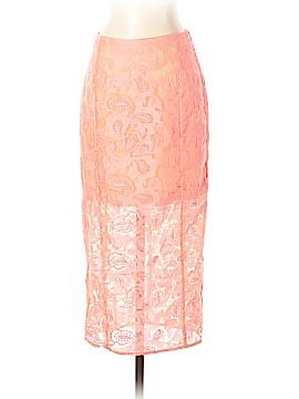 Veronica Beard Casual Skirt Size 2