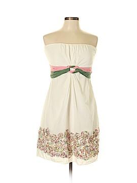 Chelsea & Violet Casual Dress Size 12