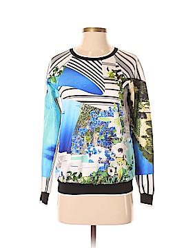 Clover Canyon Sweatshirt Size XS