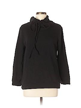 Naoko Sweatshirt Size L