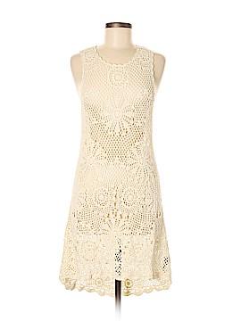 Patterson J. Kincaid Casual Dress Size M