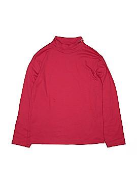 Polo by Ralph Lauren Long Sleeve T-Shirt Size 20