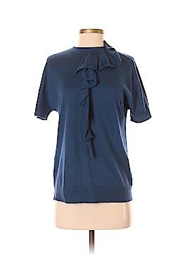 Miu Miu Short Sleeve Top Size 40 (IT)
