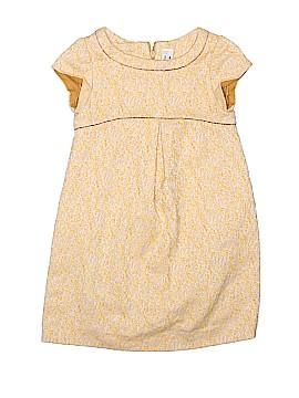 Zara Kids Dress Size 3-4