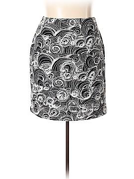 Alfani Casual Skirt Size 3X (Plus)