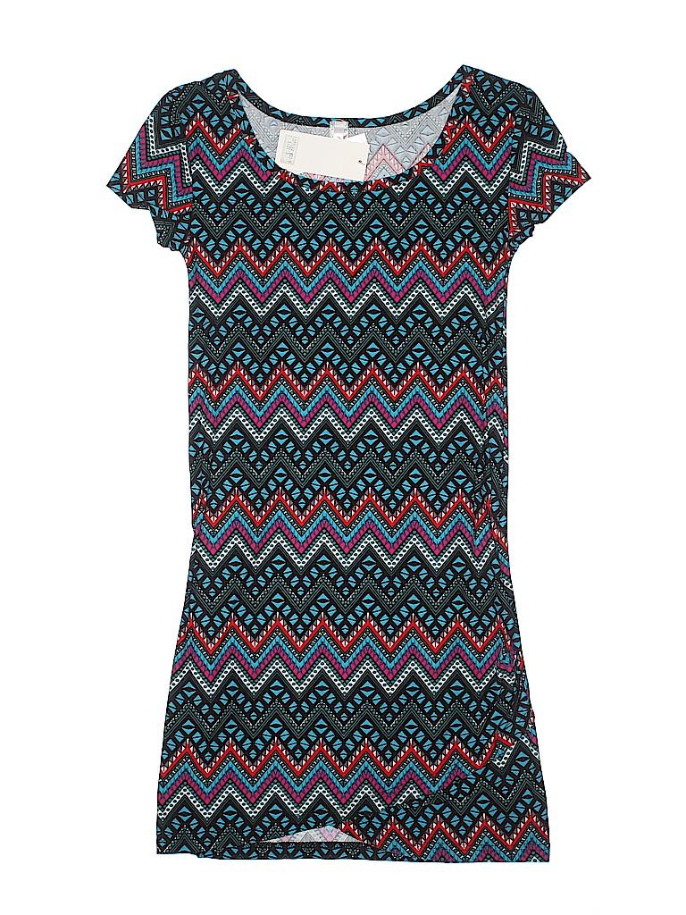 Kathy Women Casual Dress Size S