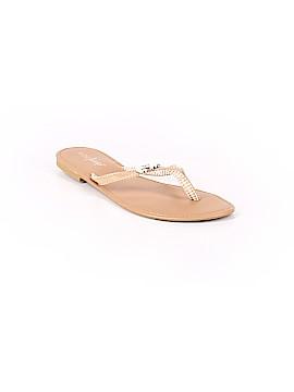 West Loop Sandals Size 5 - 6