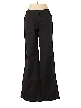 Ted Baker London Khakis Size 8 (3)