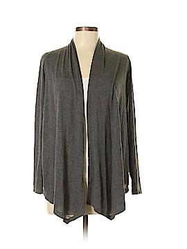 Weavers Cardigan Size L