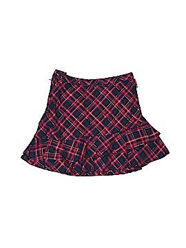 Polarn O. Pyret Skirt Size 6 - 8