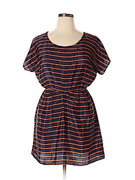 Fun & Flirt Casual Dress Size XL