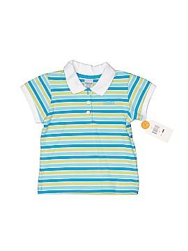 OshKosh B'gosh Short Sleeve Polo Size 3T - 3