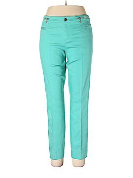 Etcetera Jeans Size 14
