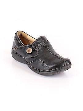 Clarks Mule/Clog Size 9