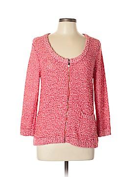 Grace Elements Jacket Size L