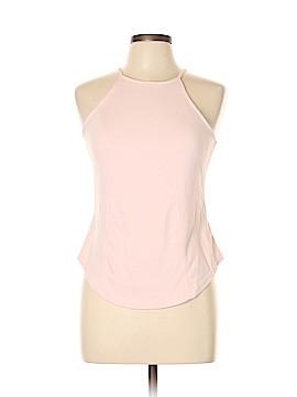 Bardot Sleeveless Top Size 10