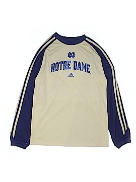 Adidas Active T-Shirt Size 14