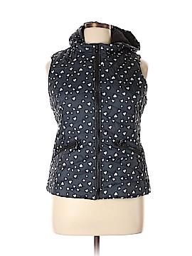 Pink Envelope Vest Size XL