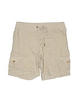 XCVI Cargo Shorts Size M