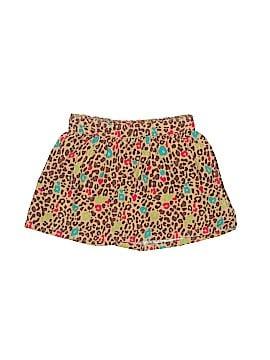 Okie Dokie Skirt Size 3-6 mo