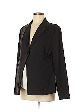 Ripe Limited Blazer Size M (Maternity)