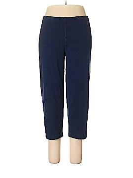 Purejill Jeans Size L