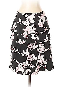 Teri Jon by Rickie Freeman Casual Skirt Size 6