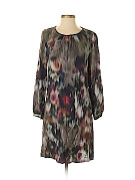 Ronen Chen Casual Dress Size 6 (1)