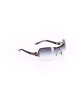 Bvlgari Sunglasses One Size