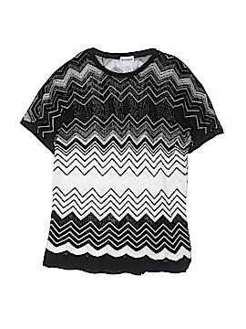 BonWorth Pullover Sweater Size M