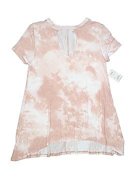 Mudd Short Sleeve T-Shirt Size S
