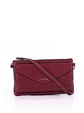 Lodis Crossbody Bag One Size