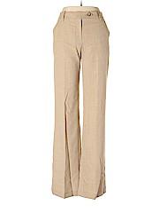 St. John Collection Dress Pants